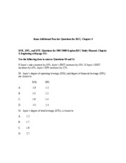 update_file_1774_DOL, DFL, and DTL Questions for Kaplan BEC Study Manual