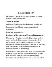 LEADERSHIP.doc