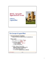 Lec-09-Logical-Effort-a