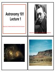 Lecture1_a101_20160830.pptx(1)