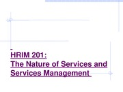 Services_Management_Instructor