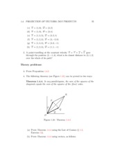 Engineering Calculus Notes 67