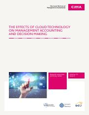 effects-of-cloud-technology-on-management-accounting.pdf