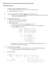 CHM31_CHM41 Kinetics I calculations help sheet.pdf