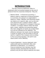 financial statements analysis notes12.pdf