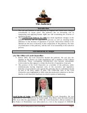 HANDOUT - Judicial Independence and Accountability.pdf
