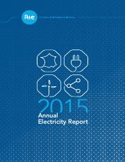 2015_annual_electricity_report.pdf
