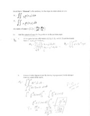 Calc III Ch14 Notes_Part12