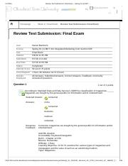 Review Test Submission_ Final Exam – Spring 16 (1) MKT .