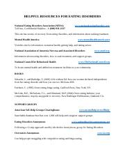 Adolescent ED- resource page .docx