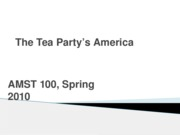 The+Tea+Party%E2%80%99s+America