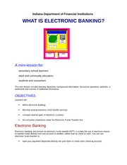 WHAT_IS_ELECTRONIC_BANKING_MINI