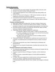 Chapter16APUSHNotes