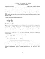 statc183c283_short_sales_theory