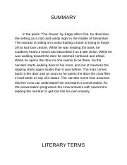 Summary & literary elements.docx