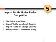 Chapter_5_Tariffs