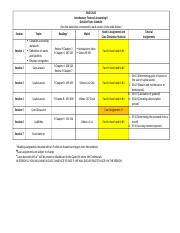 Topic_Schedule_Fall2014
