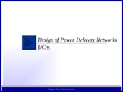 lec15_design_power_delivery_networks