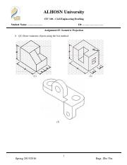 Assignment_03-Isometric_Projection.pdf