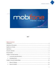 Research-Project - Mobifone.docx