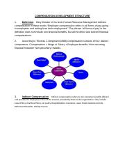 Job Analysis  Complete with case study    Employment   Performance