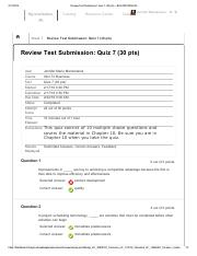 Review Test Submission_ Quiz 7 (30 pts) – BUS100108VA016..pdf