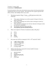 exam_two_answers_spring_2009_11.pdf