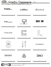 wizard-of-oz-worksheet-1-2 - Name The Wizard of Oz Chapters 1-2 ...