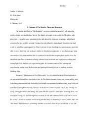 Illustration Essay Psyc  Research Paper  Running Head Generalized Anxiety Disorder And Cbt  Generalized Anxiety Disorder And Cbt Sandra S Brinkley Liberty University Nietzsche Essays also Good Essay Format Psyc  Research Paper  Running Head Generalized Anxiety Disorder  Swimming Essay