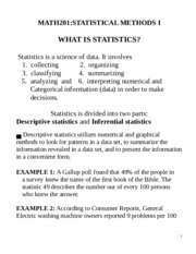 WHAT+IS+STATISTICS_16.docx