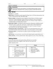 Ch2-1_Guided_Reading.doc