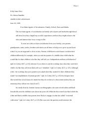 M2Written assignment A.docx
