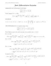 Basic_Differentiation_Formulas