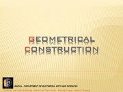 geometrical_construction