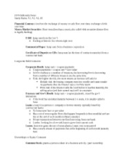 F370_Midterm_notes