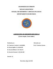 INFORME_DE_LAB__DE_CORTE simple y doble.docx