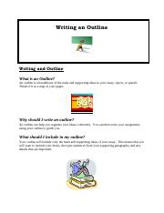 Writing-an-Outline.pdf