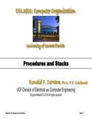 07-Procedures-and-Stacks.pdf