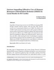 factors_impeding_effective_use_of_human_resource.pdf