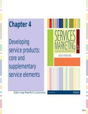Final Revision 2016 Jason Own chh04Developing Service Products_6e.pptx