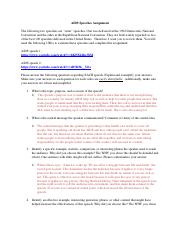 AIDS Speeches Analysis Assignment - COMM210.docx