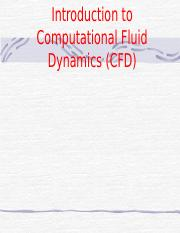 CFD_lecture_2017.ppt