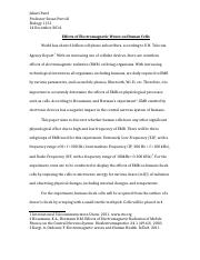 Bio 151 - Final Research Proposal .docx