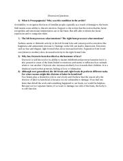 Discussion Questions 253.docx