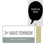 3rd_wave_feminism.pptx