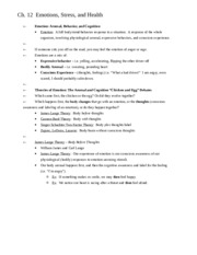 PSYC1000-Exam-3-Notes-Fabian-Cannon (1)