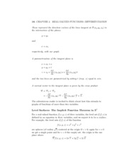 Engineering Calculus Notes 298