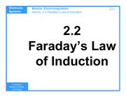 2.2_Faradays_Law_of_Induction