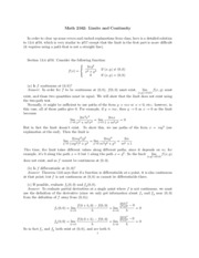 Multivariable continuity.pdf