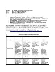 Week 8 Online Rubric (1).pdf